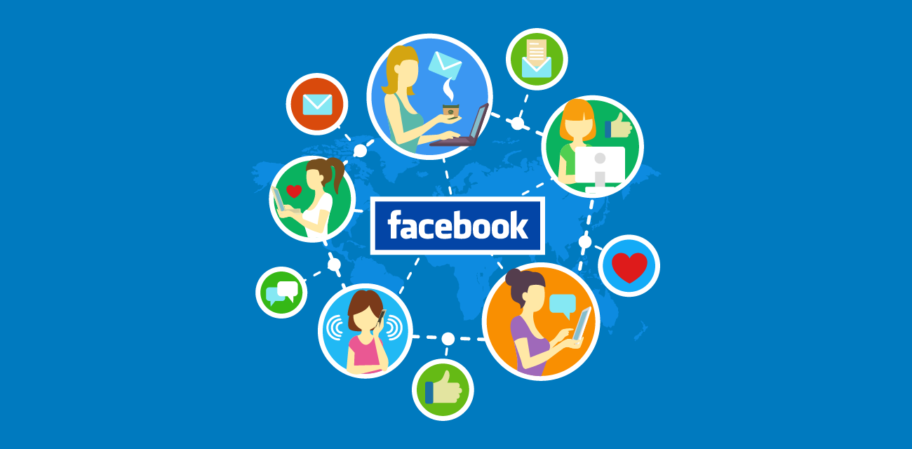 What is Facebook Advanced Share Feature and How to Use It? 1